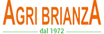 Agribrianza