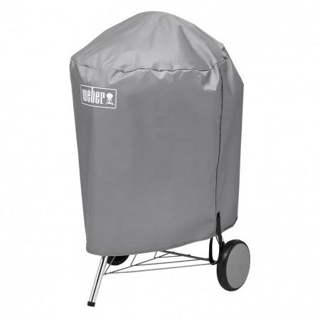 Custodia Standard Weber per barbecue a carbone diam 57cm 7176