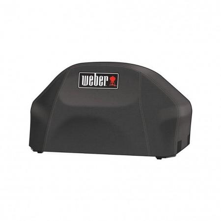 Custodia Weber premium per barbecue Pulse 1000 7180