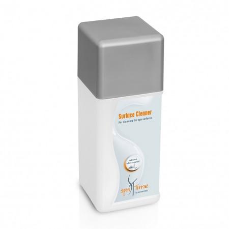 Detergente per superficie Spa Time Bayrol 1 lt