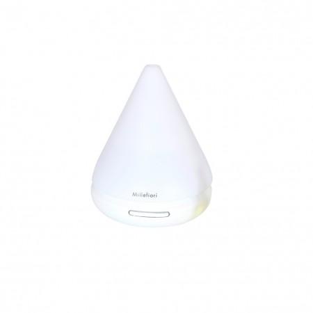 Diffusore a Ultrasuoni per fragranza idrosolubile Millefiori