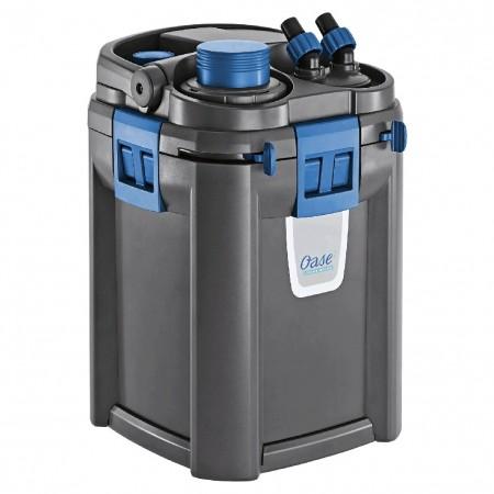 Filtro esterno per acquari BioMaster 250 art 42733