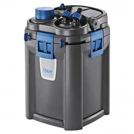 Filtro esterno per acquari BioMaster Thermo 250 art 42737