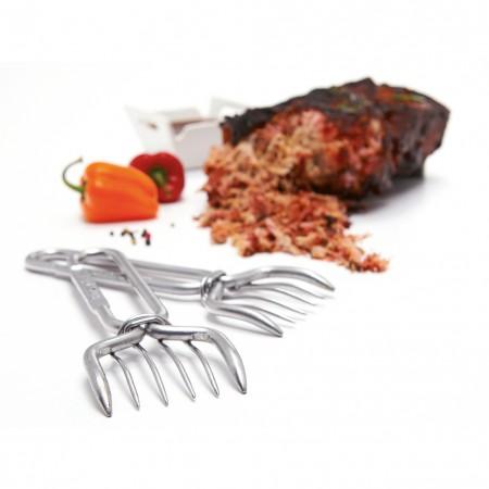 Forchetta Pull Pork Broil King