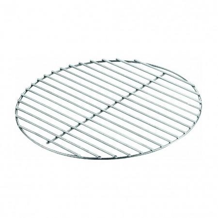 Griglia focolare Weber per barbecue 57 cm