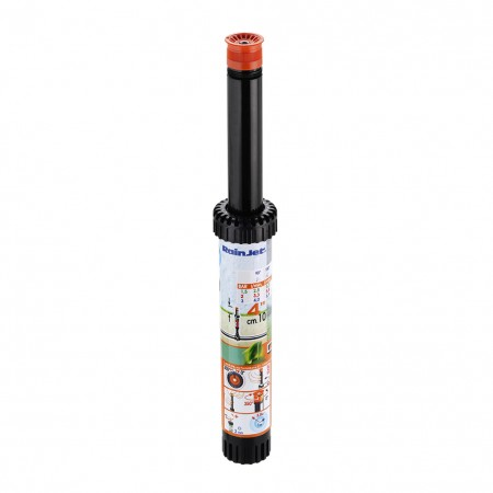 "Irrigatore statico Pop-up 0° - 350° - 4"""