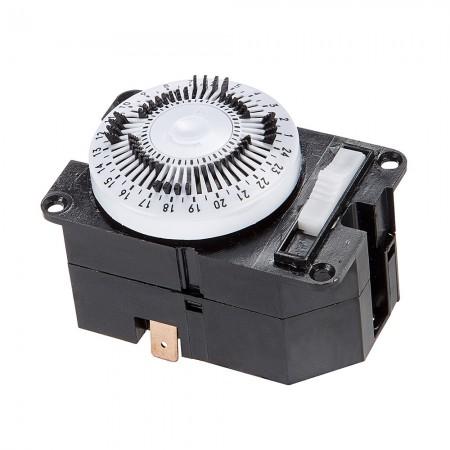 Kit timer di ricambio per acquari Cayman 50/60 Professional