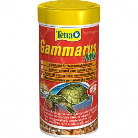 Mangime Universale Tetra Gammarus Mix 250ml