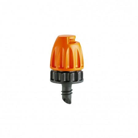 Microirrigatore 90° 10 pz RainJet