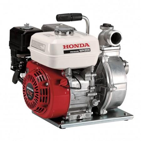 Motopompa Honda WH20XK2DXE