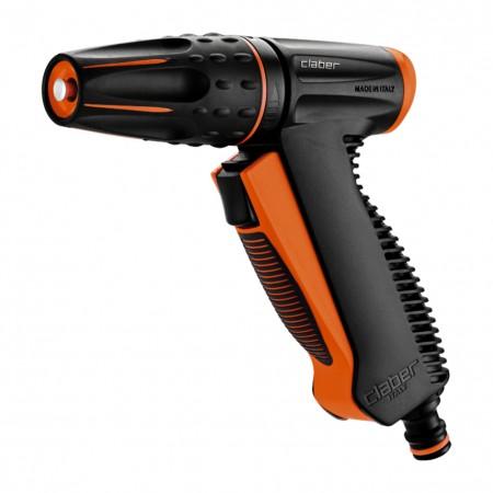 Pistola irrigazione Precision Ergogrip System