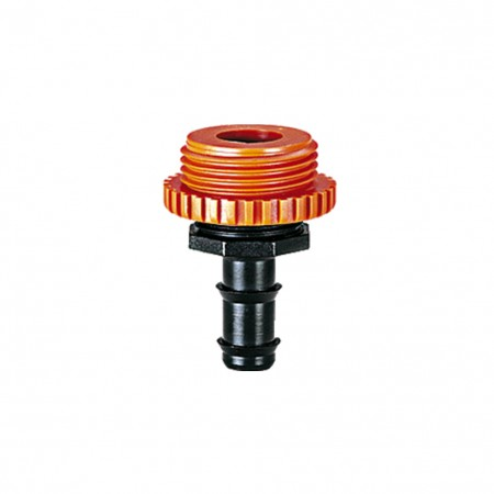 "Raccordo filettato 3/4""-1"" Rainjet"