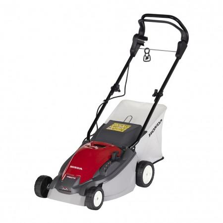 Raserba elettrico Honda HRE370A2