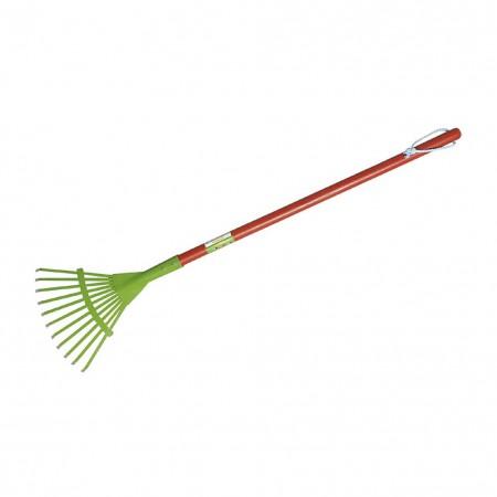 Scopa per foglie giocattolo Verdemax