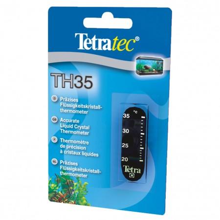 Termometri Tetra TH Termometro per acquario