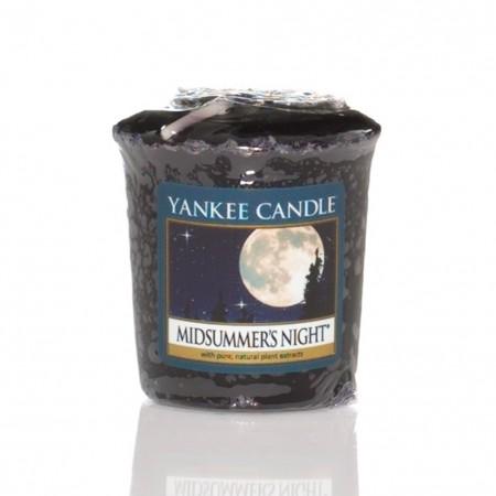 Votive Midsummer's Night