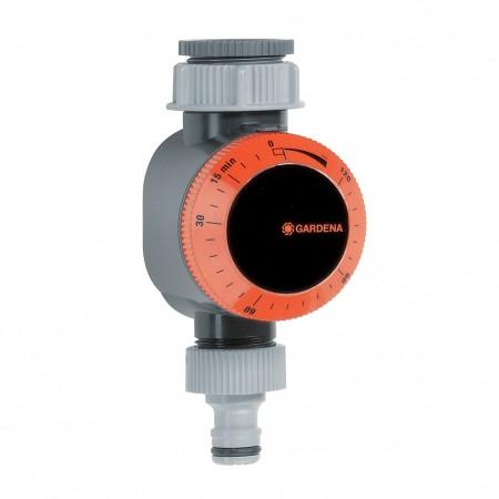 Water timer per irrigazione Gardena