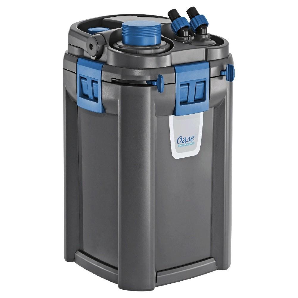 filtro esterno per acquari biomaster 350 art 42734
