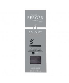 Parfum Berger Bouquet Cube anti odori tabacco profumazione Boise 125ml