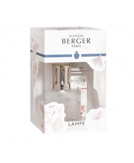 Lampe Berger Cofanetto profumazione Aroma Relax Douceur Orientale 220ml