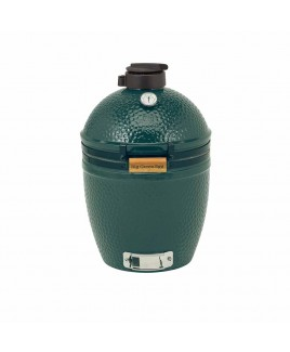Barbecue Big Green Egg Small 33cm BGE117601