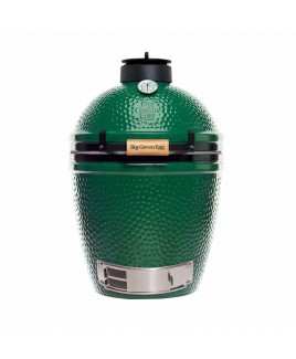 Barbecue Big Green Egg Medium 38cm BGE117625