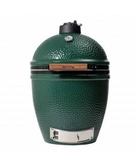 Barbecue Big Green Egg Large 46cm BGE117632