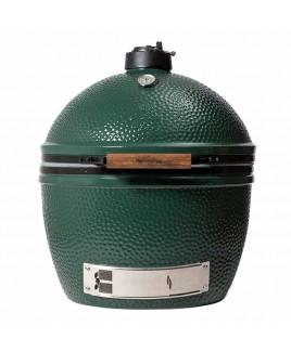 Barbecue Big Green Egg XLarge 61cm BGE117649