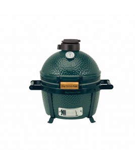Barbecue Big Green Egg Mini Max 33cm BGE119650