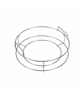 Cestello conveggtor Basket per Big Green Egg XL BGE121196