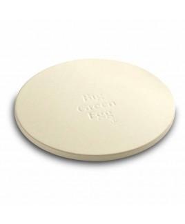 Pietra per pizza per barbecue Big Green Egg M BGE401007