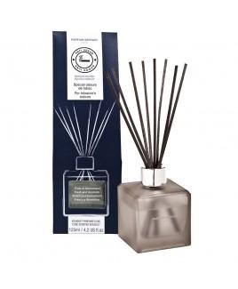 Parfum Berger Bouquet Cube anti odori Tabacco profumazione Frais et Aromatique 125ml