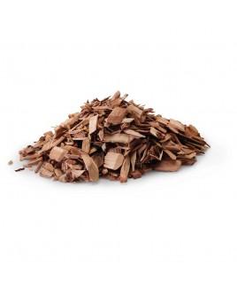 Legnetti affumicatori Chips Prugno 700g Napoleon 67016