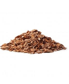 Legnetti affumicatori chips Ciliegio 700g Napoleon 67018