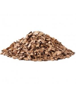 Legnetti affumicatori Chips Brandy 700g Napoleon 67021