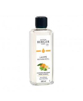Lampe Berger ricarica Mandarine Aromatique 500ml