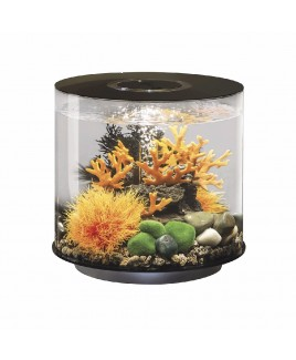 ACQUARIO TUBE 15 MRC NERO biOrb art 45945