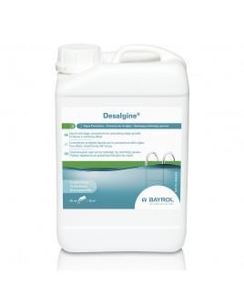Alghicida concentrato Bayrol Desalgine 3 lt