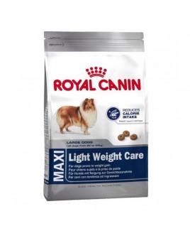 Alimento cane Royal Canin Size Health Nutrition Medium 18kg