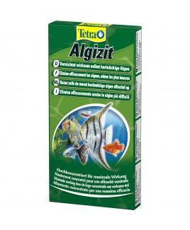Anti Alghe Tetra Algizit 10 pastiglie