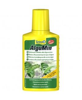 Anti Alghe Tetra AlguMin 100ml