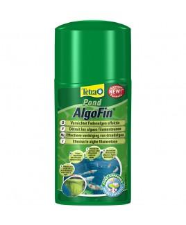 Anti Alghe Tetra Pond AlgoFin 250ml
