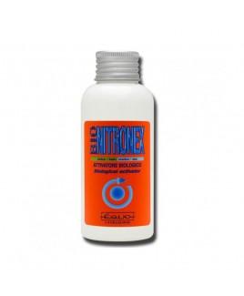 Attivatore biologico Bio nitronex Equo 100ml