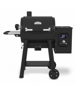 Barbecue a pellet Regal 400 Broil King 114495055