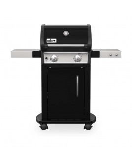 Barbecue Spirit E215 GBS Nero 46112229