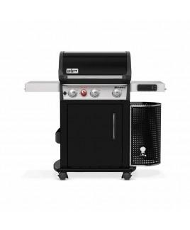 Barbecue Weber Smart Spirit EPX-325S GBS Weber 46713529