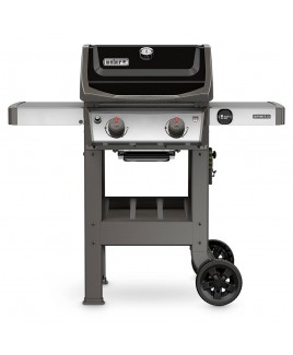 Barbecue Weber Spirit II E210 GBS 44010129