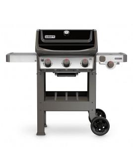 Barbecue Weber Spirit II E320 GBS nero 45012129