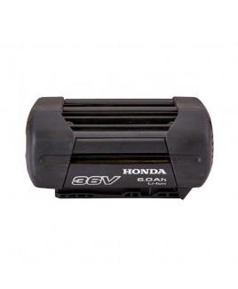Batteria DP3660XAE 6 AH Honda