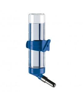 Beverino in plastica per criceti FPI 4661 DRINKY 150